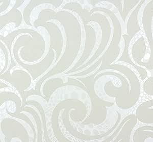 无纺布壁纸系列 Messina MT,多色,55404