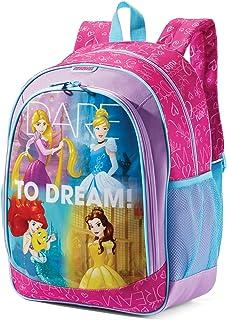 American Tourister 迪士尼儿童背包
