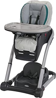Graco Blossom 4 合 1 座椅系统