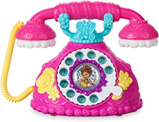Disney 梦幻系列电话