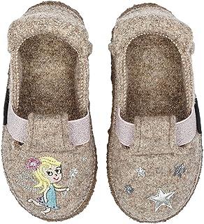 Nanga Lucky Fairy 女童拖鞋