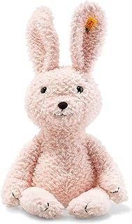 Steiff 80760 兔子 粉色 40 厘米
