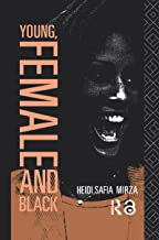 Young, Female and Black (English Edition)