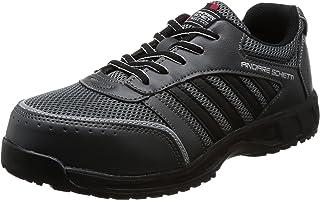 [ コーコス信岡 ] *网面运动鞋 jsaa 规格高透气网布防滑耐冲击吸收反光贴 Andare schietti A - 44000