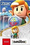 amiibo Link (Link's Awakening)(任天堂切換器)