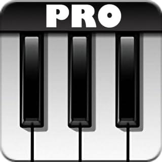 钢琴 专业版