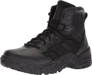 Danner Scorch 侧拉链 15.24cm *战术靴