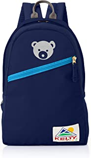 KELTY 儿童背包 E-DYE KIDS DAYPACK 容量:10升 2592421 Navy