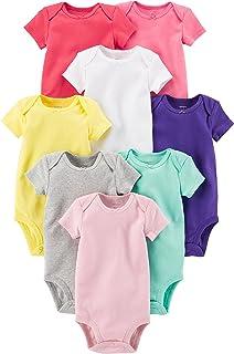 Carter's 卡特女婴衬衫