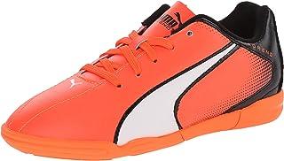 PUMA Adreno 室内足球鞋