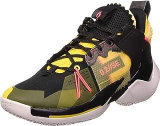 Jordan 男士 Why Not Zer0.2 Se 篮球鞋