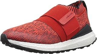 adidas 阿迪达斯 crossknit 2.0 男式高尔夫鞋