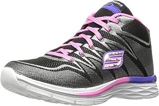 Skechers Dream N'DASH-81463L 儿童运动鞋
