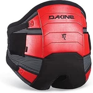Dakine 男式 XT 座椅 Windsurf 胸背带