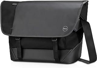 Dell 460-BBNG Premier 信使服务 黑色