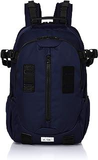 EFME 950 TRAVEL BP