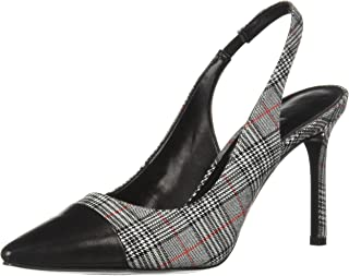 Nine West Exuberate 女士面料凉鞋