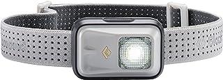 Black Diamond Astro Headlamp 头灯 620636-ALU 铝灰