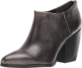 Franco Sarto 女士 Kieran3 踝靴