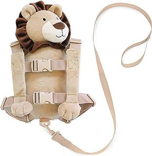 Goldbug 小動物 2合1線束 獅子