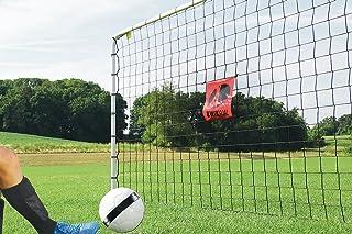 Kwik Goal AFR-1 替换网