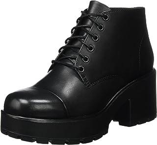 维歌邦女士 dioon 靴