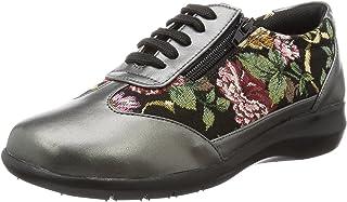 [工作 旅行] 绑带鞋 HT58955