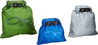 Outdoor Research Dry Ditty Sack 袋