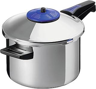 Kuhn Rikon Duromatic Supreme Pressure Cooker