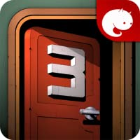 密室逃脱 : Doors&Rooms 3