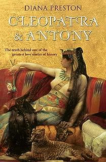 Cleopatra and Antony (English Edition)