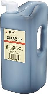 开明 墨汁 1.8L