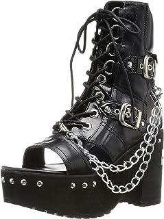 [YOSUKE] 凉鞋 2600621