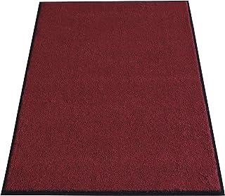 Miltex mudguard Olefin, 31021, 红色, 122 x 183 厘米
