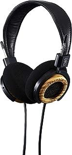 限量版 GRADO GH3 开放式有线专业立体声耳机