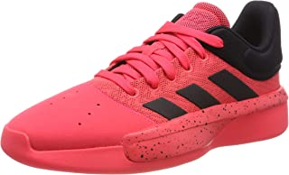 adidas 阿迪达斯 Pro Adversary Low 2019 男士篮球鞋