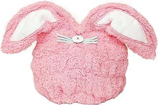 MARNA 儿童干发帽 兔子S433P