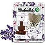 Botanica by Air Wick 插头,香味油 Starter Kit +1 Refill Starter Kit +1 Refill