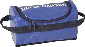 Helly Hansen HH 洗衣袋