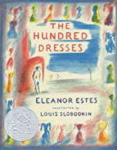 The Hundred Dresses (English Edition)