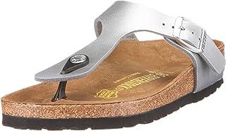 Birkenstock Gizeh 女式凉鞋