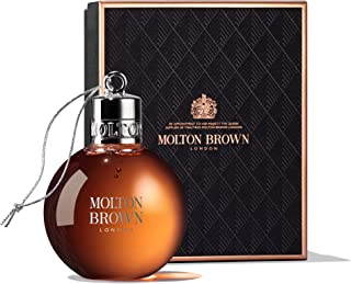 Molton Brown Re-Charge 黑胡椒节日浴缸 75毫升
