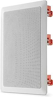JBL C6IW RAFT 音箱 双重/方形型/1支 白色 JBLC6IWWHT 【国内正规品/厂家2年质保】