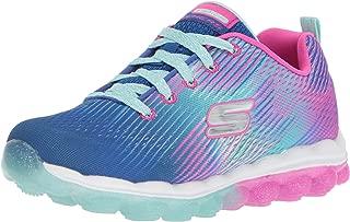 Skechers Skech-air-Bounce N'bop 儿童运动鞋