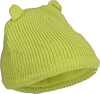 Trespass儿童游乐帽
