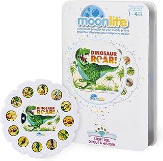 Moonlite 礼品包 36-60 months Dinosaur Roar 多种颜色