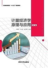 计量经济学原理与应用(第2版)