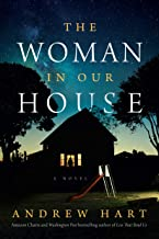 The Woman in Our House (English Edition)