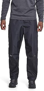 berghaus 男式 deluge 裤