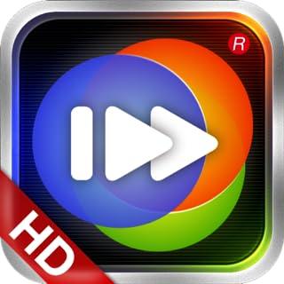 100tv视频高清播放器